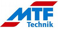 MTF technik