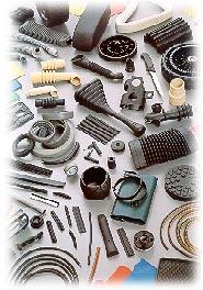 Milimex - elastomery termoplastyczne