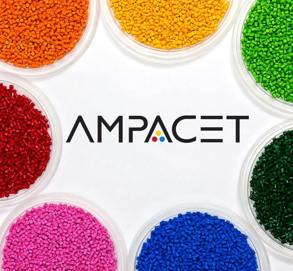 ampacet