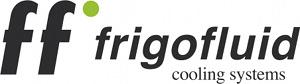 frigofluid