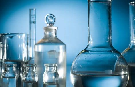 surowce chemiczne - chem-link