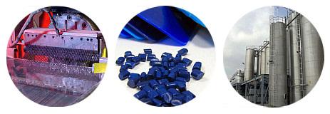compoundy resinex
