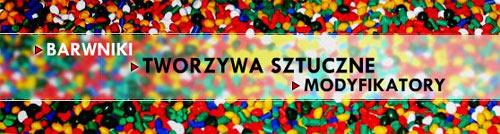 ECTA Polska - tworzywa sztuczne, regranulaty, koncetraty barwiące
