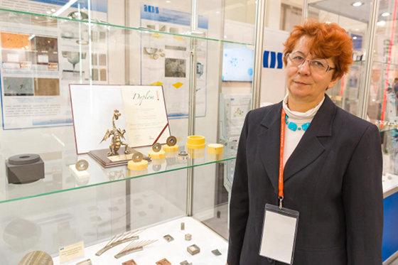 Instytut Zaawansowanych Technologii Wytwarzania