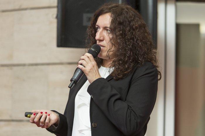 Małgorzata Nizurska