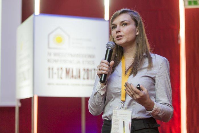 Anna Wieprzkowicz