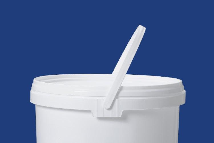 Wiaderko Plast-Box
