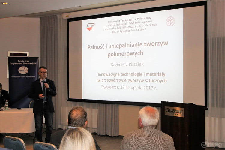 Kazimierz Piszczek