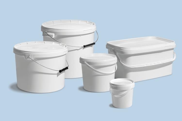 PlasBox produkty