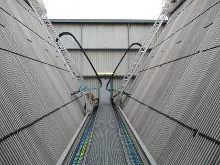 Kipp Umwelttechnik