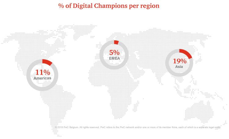 Digital Champions