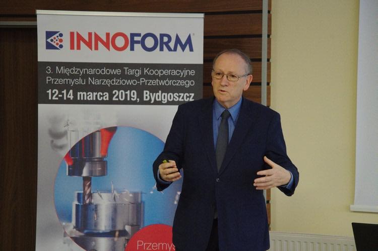 Tomasz Sterzyński