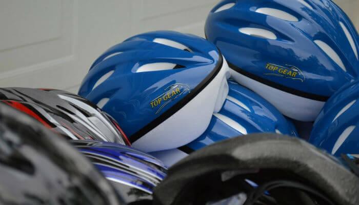 3-helmets-pic-rdi-plastics-1