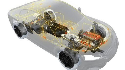 5-dsm-emi-shielding-in-cars