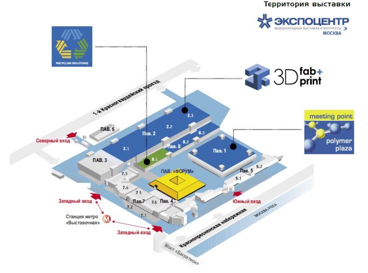 interplastica-schemat