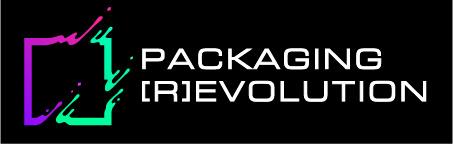 packaging-revolution-logo-4