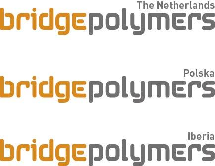 logo-bp-landen-nl