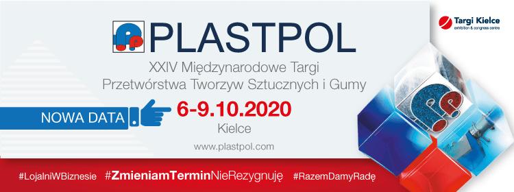 nowa-grafika-plastpol-ogolny-nowa-data-750x280-pl-v2-2