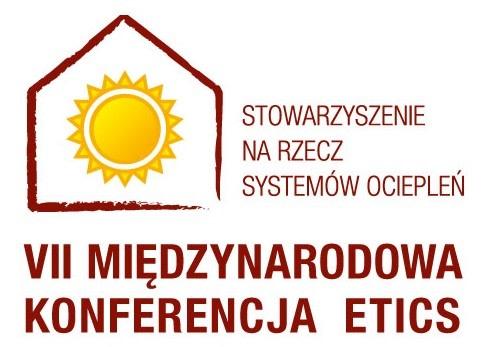 sso-vii-miedzynarodowa-konferencja-etics