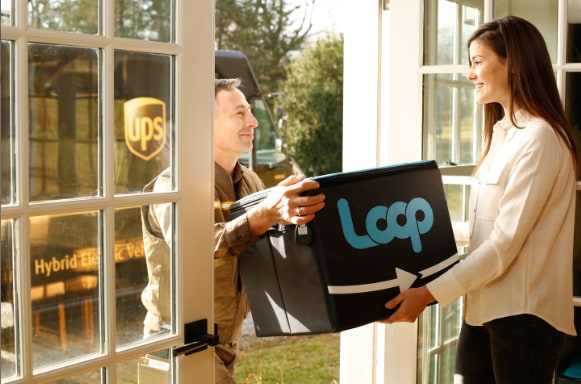 3-loop-tote-delivery-pic-s