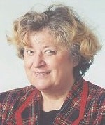 Prof. Maria Mucha