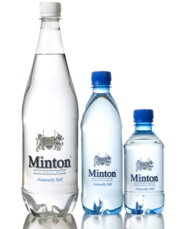 European PET bottle collection increases by more than 11%