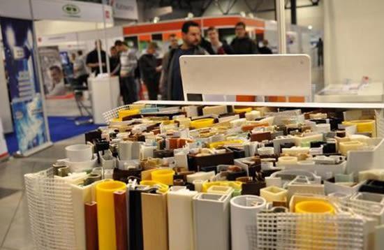 RubPlast Expo 2010
