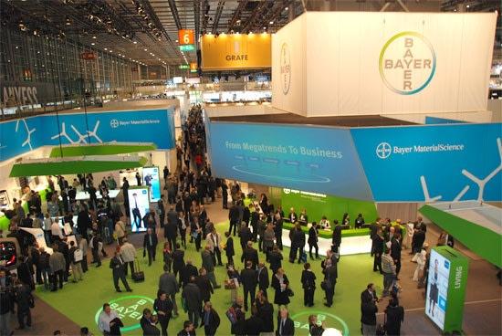 Bayer na K 2010