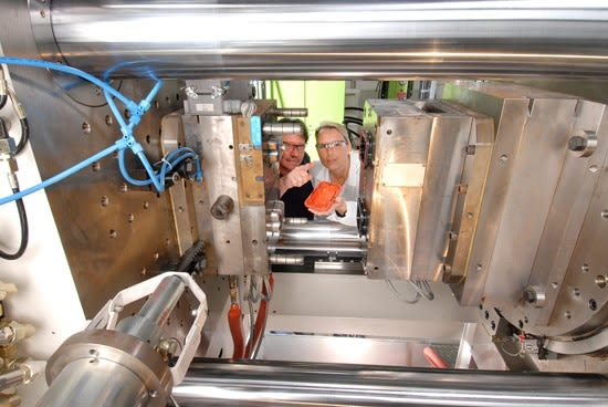 Lanxess to expand global production network for high-tech plastics