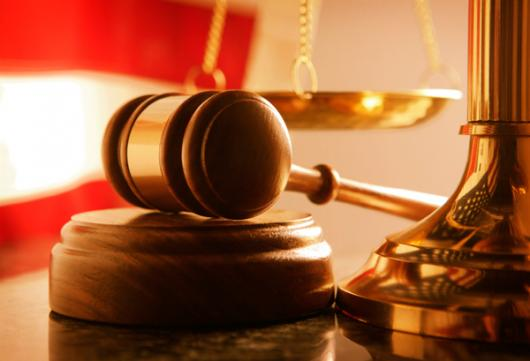 Battenfeld-Cincinnati wins intellectual property rights lawsuit against Chinese manufacturer
