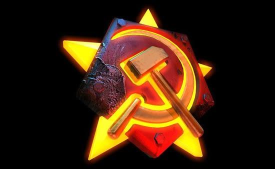 Rosja wzmacnia swój przemysł etylenowy + komentarz