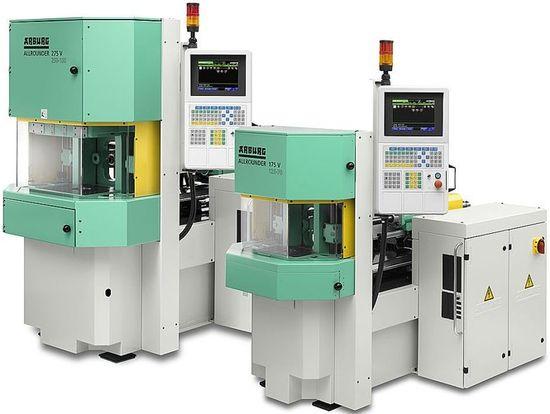 95 mln euro wydały polskie firmy na niemieckie maszyny