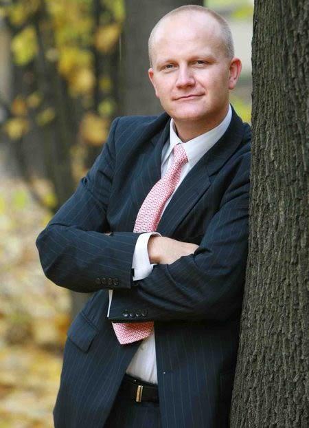 Artur Kołodziejczak