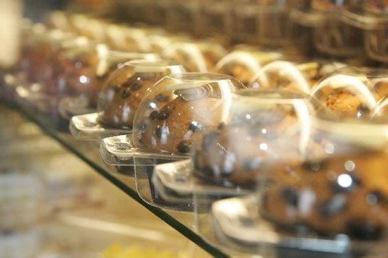 Pakfood 2011
