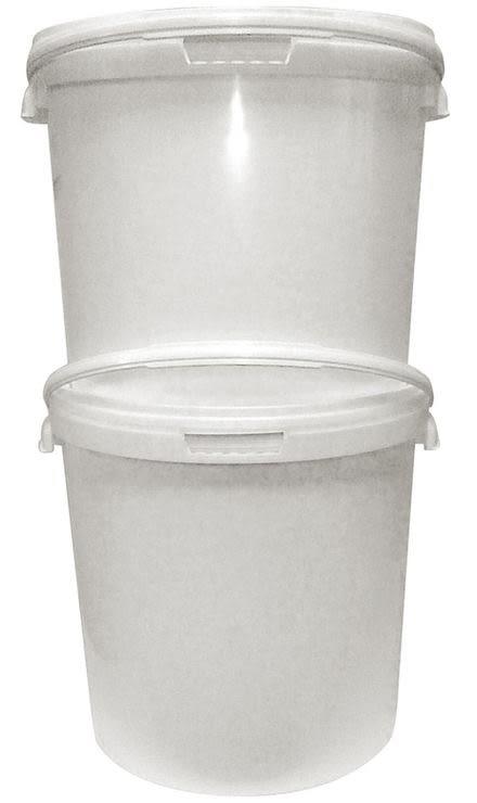 Plast - Box
