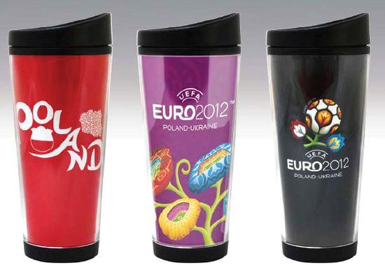 Euro opakowanie