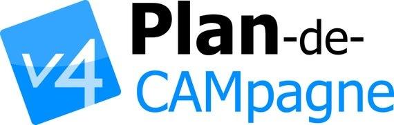 Plan-de-CAMpagne – wersja 4.3<br />