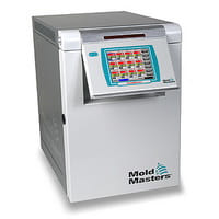 Mold Masters Regulator