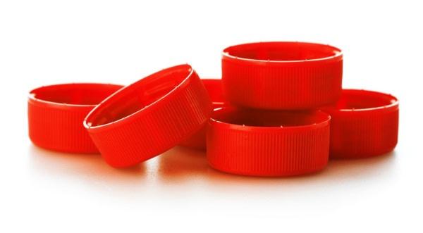 New materials for caps & closures market - News at Plastech