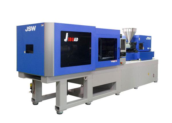 JSW J180AD