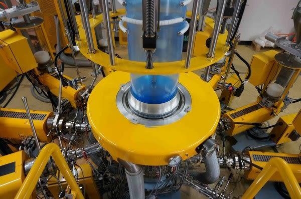 Labtech Engineering