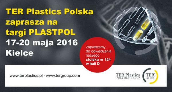 ter plastics polska