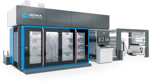 Soma Engineering