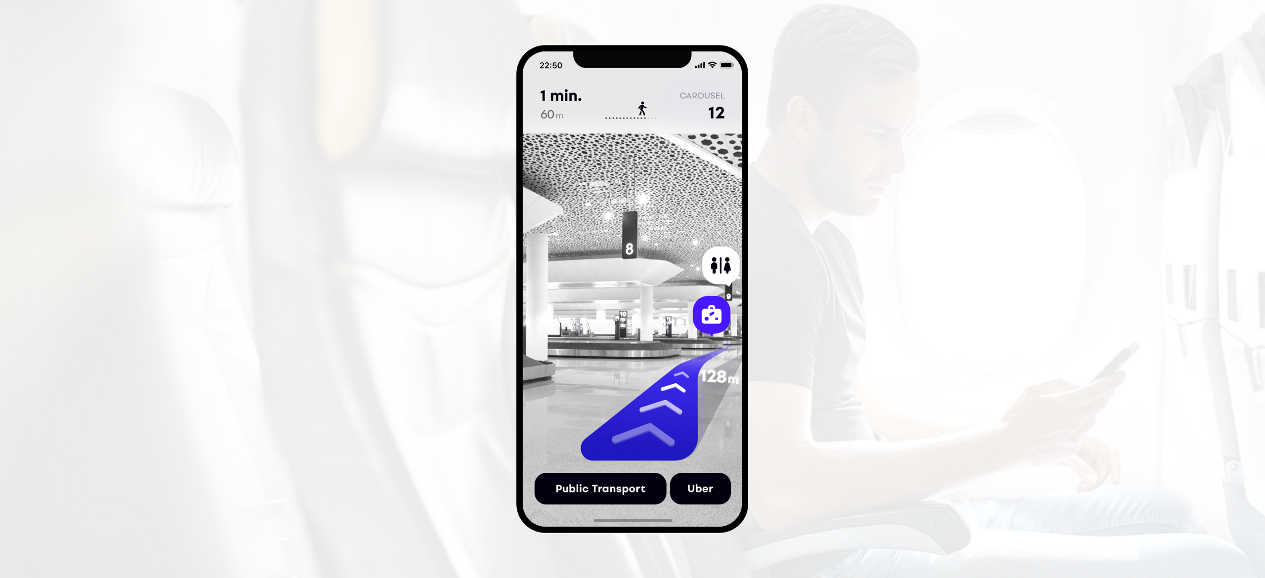case-study-improved-airport-experience-through-ar-img
