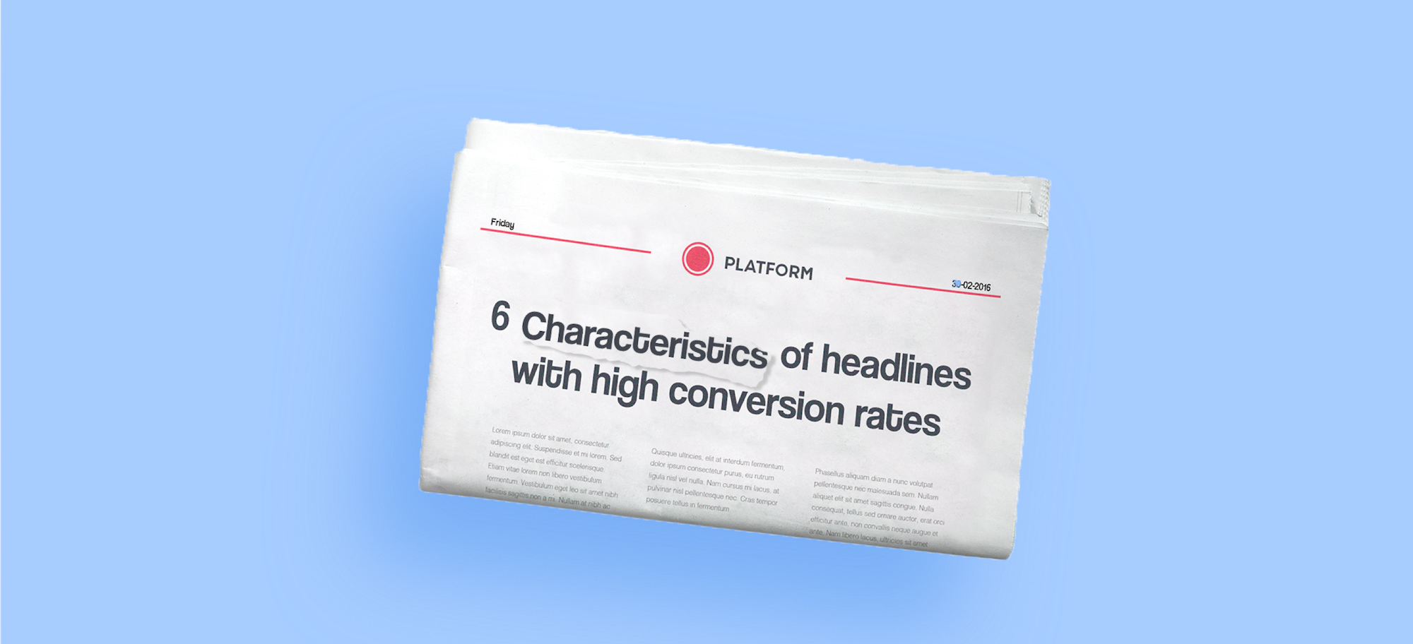 6-characteristics-of-headlines-with-high-conversion-rates-img