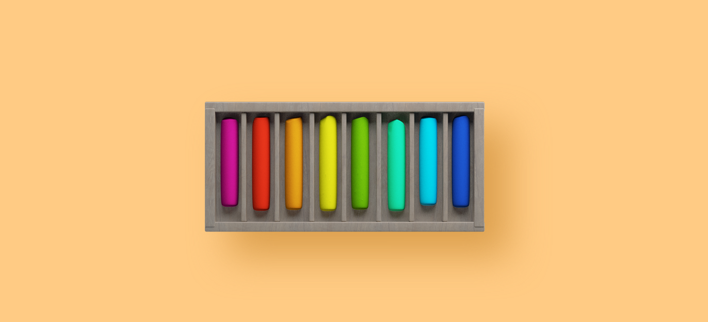 using-color-psychology-in-the-design-process-img