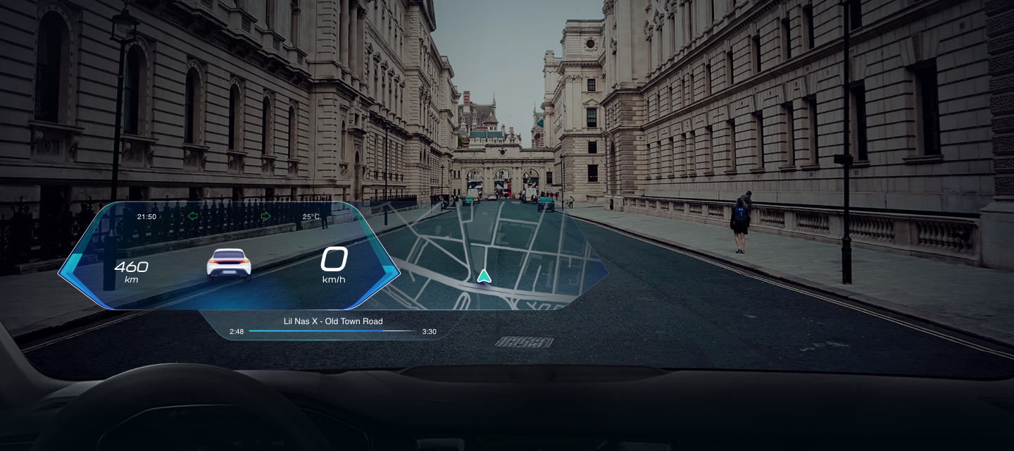 the-future-of-augmented-reality-ar-in-cars-img