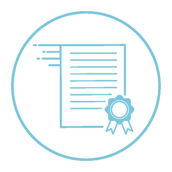 Plataforma EAD com Certificados