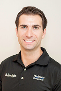 DR. KARO ISAJAN IS ONE OF ONLY A HANDFUL OF NEURO-STRUCTURAL CHIROPRACTORS IN THE BAY AREA. HE HAS 15+ YEARS OF EDUCATION, KNOWLEDGE, AND EXPERIENCE IN TRAINING, COACHING, AND NEURO-STRUCTURAL CORRECTION.  FOR MORE INFORMATION, PLEASE VISIT: WWW.PLATINUMCHIROCA.COM       TWITTER: @DRKARO  INSTAGRAM: @PLATINUMCHIRO