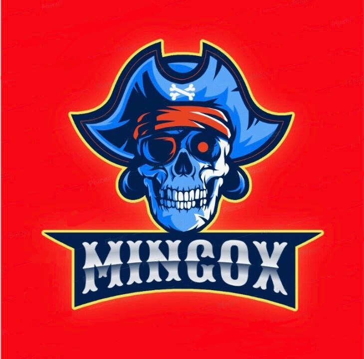 Mingox